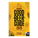 Good beer guide